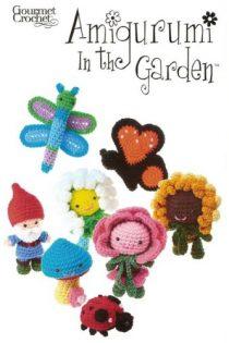 Kawaii Crochet [PDF] by Melissa Bradley - Kawaii Crochet PDF Part1 - Wattpad | 315x210